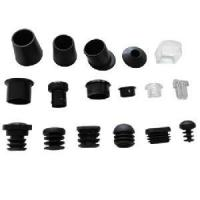Cheap Plastic Tips and Plastic Closures for sale