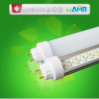 Cheap 6500K 22W Dimmable T10 Led Fluorescent Tubes For Street Pathway for sale