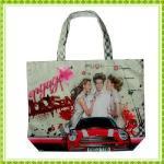 Cheap Fashion Tote Bag for sale