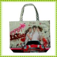 Cheap Fashion Tote Bag for sale