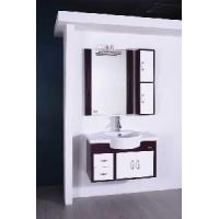 Cheap PVC Bathroom Cabinet (2057) for sale
