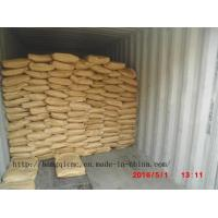 Cheap Halal/White Powder/High Viscosity Pre-Gelatinized Starch Supplier in China/MSDS for sale