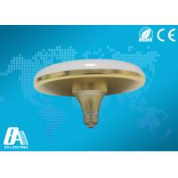 Cheap High CRI Popular Round Shape Indoor E27 Led Bulb Dimmable 180 Deg Beam Angle for sale