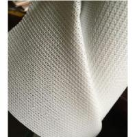 Cheap M1 B1 FR PVC Mesh Banner Strong Tearing Force For Outdoor Advertising for sale