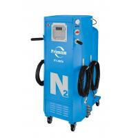 Cheap PN8850 Automatic Nitrogen tyre inflator,4 air outlets allow simultaneous inflation 4 tires wholesale