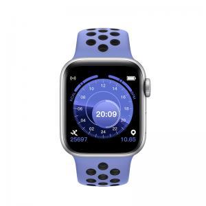 Cheap Blood Oxygen Monitor N007 Fitness Tracker Smart Bracelet for sale