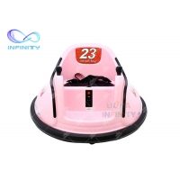 Buy cheap 6V Electric Power Remote Control 360 Degree Spinning Toy ASTM-Certified Ride On from wholesalers