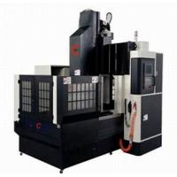 Cheap LM1500 fixed double column gantry CNC vertical machining center for sale