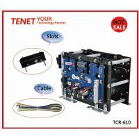 Cheap Automatic card collector low level for sale