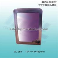 Cheap Food packaging box,candy box,chocolate box,gift box, for sale