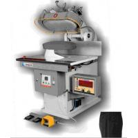 Buy cheap Programable Automatic Moulding Machinery for Trousers from wholesalers