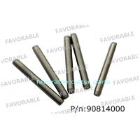 Cheap Lower Roller Guide Pin Carbide Assembly .093 Blade / Knife 90814000 for sale