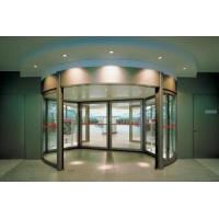 China New Style Product Floor Spring Door (FSD-023) on sale