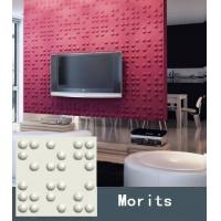Cheap decorative wall panel 3d for sale