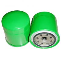 top quality Chinese manufacturer Applicable for TOYOTA OEM 90915-10003\ engine Oil filter