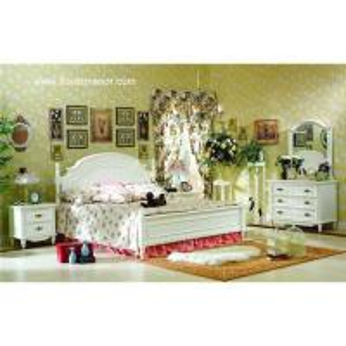 White Wood Bedroom Furniture Bedroom Furniture Beds Bedroom Sets Wooden Bedroom Furniture Sets