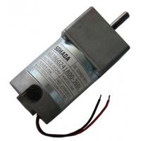 Dc gear motor brushless suppliers of guoze167 for Brushless dc motor suppliers