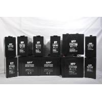 Cheap Storage Battery 2V2500AH (ISO9001/ISO14001/CE/UL) for sale