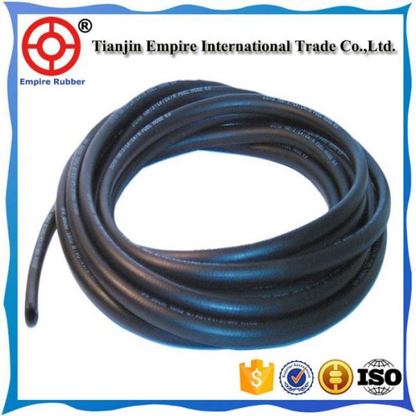 Hydraulic Tubing For Fuel : Hydraulic hose oil resistant diameter fuel