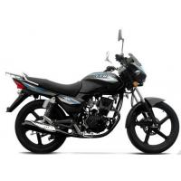 Cheap 125cc Street Bike Motor(FR125-5a) From Guangdong Manufacture for sale
