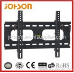 China Plasma LCD TV wall brackets on sale