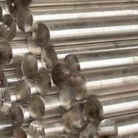 Cheap Stainless Steel Bars with Good Quality Features, Comes in 0Cr17Ni12Mo2 Grade wholesale