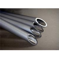 China 304 2B Seamless Stainless Steel Pipe , ASTM GB Seamless Steel Tube on sale