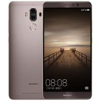 "Cheap Huawei Mate 9 Kirin960 Octa Core Anroid 7.0 phone 5.9"" Dual Rear camera Touch ID wholesale"