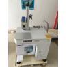 Buy cheap MOPA laser marking machine, phone IMEI laser marking machine, laser marking from wholesalers