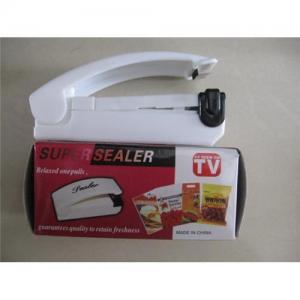 Cheap Super Sealer for sale