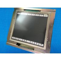 Cheap LED Surface Mount Parts Touch Panel N610015978AA MONITOR FP-VM-10-SO For Panasonic CM402 for sale