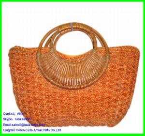 Cheap Summer Fashion 2014 Straw Bag for sale