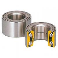 Cheap Double Row Angular Contact Bearing for sale