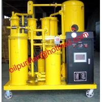 China Vacuum Pump Oil Recycling Machine, Gear Oil Purifier,Oil Filter Equipment on sale