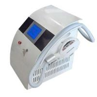 Cheap What are the applications of IPL(intense pulsed light)? for sale