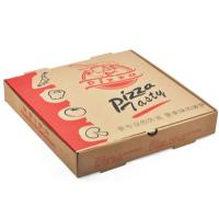 Cheap food order online for sale