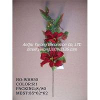 Cheap Artificial flower,dried flowers for sale