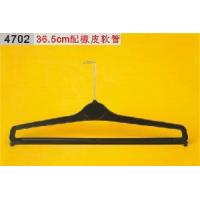 Cheap Fixed Pant Hanger (4702) for sale