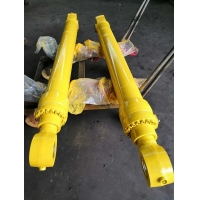 Cheap XG836 BUCKET cylinder for sale