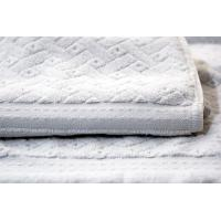 Cheap 100%bamboo fiber bath towel for sale
