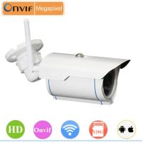 micro sd card storage wifi ip camera with certificate of outdoor ip camera ec91147339. Black Bedroom Furniture Sets. Home Design Ideas