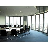 Cheap Smart PDLC Film for meeting room glass partition for sale