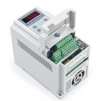 Cheap 3 Phase 50Hz To 60Hz Variable Frequency Drive Inverter For Centrifugal Fans for sale