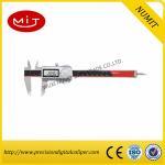 """Cheap IP67 Digital Measuring Tool/External Caliper 6"""" 8"""" 12""""/Vernier Caliper Calibration wholesale"""