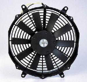 Cheap Condenser Fan for sale
