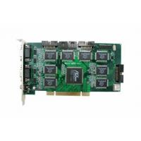 China 32-Channel Video Capture Card on sale