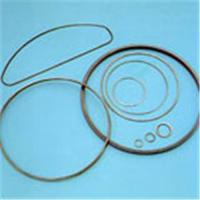 Buy cheap Static Metal Packings Nok seals from wholesalers