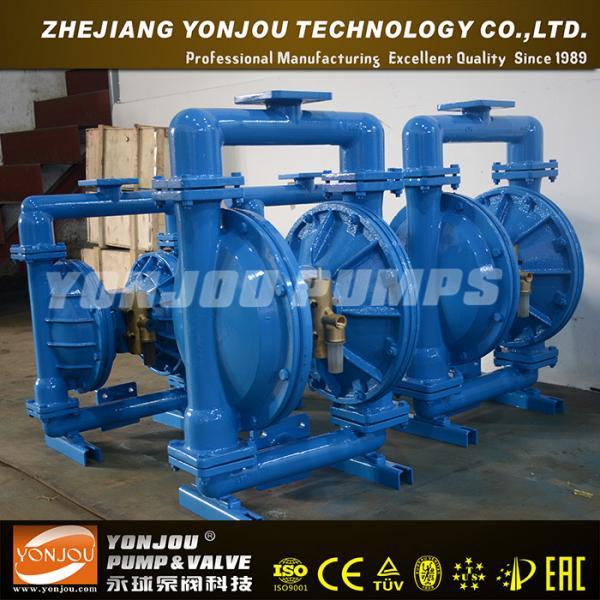 pumping iron ul.to