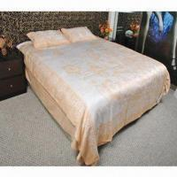 Cheap Bedding set, made of 100% bamboo fiber for sale