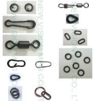 Cheap Carp Fishing Tackle Accessories for sale